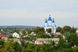 Армянская архитектура: туристические жемчужины в Центральной и Восточной Европе