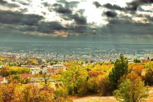 Путешествие по Венгрии по лучшим местам из списка ЮНЕСКО