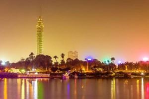 Где купить путевки в Египет?