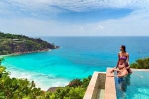 Сейшельские острова: настоящий рай на земле