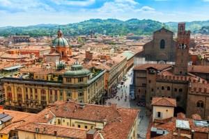 Туры в Италию: почему стоит выбрать Римини для отпуска мечты?