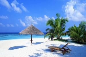 Доминиканская Республика – доступный карибский рай!