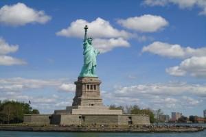 6 причин чтобы посетить Нью-Йорк