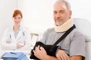 Для чего нужно медицинская страховка в путешествии