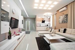 Как выгодно снять квартиру в Минске