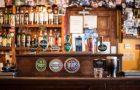 Самые лучшие направления для любителей пива