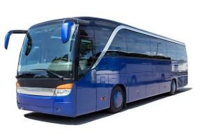 Зачем нужно арендовать автобусы