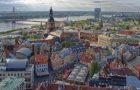 Что важно знать о латвийской визе