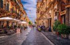 Положительные и отрицательные последствия туризма