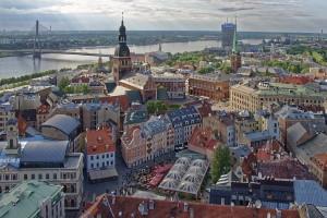 Латвия: как получить вид на жительство, чем страна примечательна