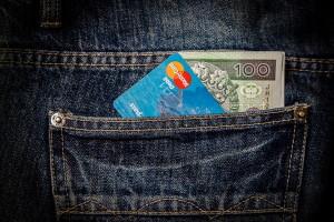 Как поменять деньги в иностранной валюте в отпуске