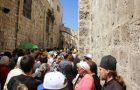 Сколько стоит отдых на Пасху в Израиле