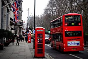 По каким городам лучше путешествовать на общественном транспорте