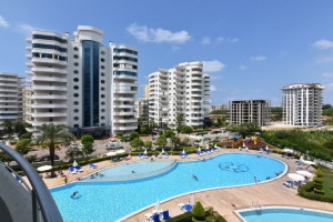 Что необходимо знать иностранцам, покупающим недвижимость в Турции?